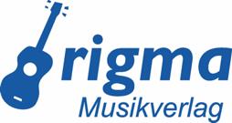 rigma Musikverlag